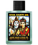 Siva-Sakti-Shiva-Shakti-Oil-at-Lucky-Mojo-Curio-Company-in-Forestville-California
