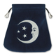 Smiling-Moon-Tarot-Bag-at-Lucky-Mojo-Curio-Company