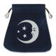 Smiling-Moon-Tarot-Bag-at-Lucky-Mojo-Curio-Company