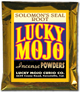 Solomon-Seal-Incense-Powder-at-Lucky-Mojo-Curio-Company
