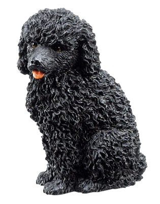 Our-Dog-Sophie-Hand-Painted-Cold-Cast-Resin-Statuette-at-Lucky-Mojo-Curio-Company