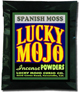 Spanish-Moss-Incense-Powder-at-Lucky-Mojo-Curio-Company