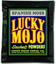 Spanish-Moss-Sachet-Powders-at-Lucky-Mojo-Curio-Company-in-Forestville-California