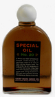 Special-Oil-No-20-at-Lucky-Mojo-Curio-Company-in-Forestville-California
