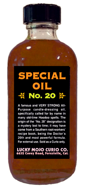 Special-Oil-Number-Twenty-at-Lucky-Mojo-Curio-Company