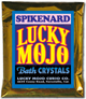 Spikenard-Bath-Crystals-at-Lucky-Mojo-Curio-Company-in-Forestville-California