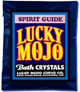 Spirit-Guide-Bath-Crystals-at-Lucky-Mojo-Curio-Company