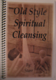 Spiritual-Cleansing-by-Starr-Spiral-Bound-from-the-Lucky-Mojo-Curio-Company