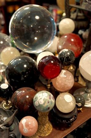 Crystal-Balls-at-the-Lucky-Mojo-Curio-Company