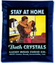Stay-at-Home-Bath-Crystals-at-Lucky-Mojo-Curio-Company-in-Forestville-California