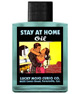 Stay-At-Home-Oil-at-Lucky-Mojo-Curio-Company