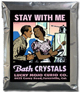 Stay-With-Me-Bath-Crystals-at-Lucky-Mojo-Curio-Company