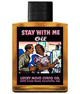 Lucky Mojo Curio Co.: Stay With Me Oil