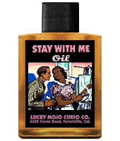 Lucky-Mojo-Curio-Co.-Stay-With-Me-Magic-Ritual-Hoodoo-Rootwork-Conjure-Oil
