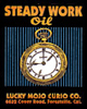 Steady-Work-Honey-Jar-Mini-Spell-Kit-at-Lucky-Mojo-Curio-Company
