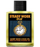 Steady-Work-Oil-at-Lucky-Mojo-Curio-Company