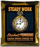 Steady-Work-Sachet-Powders-at-Lucky-Mojo-Curio-Company