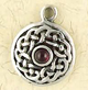 Sterling-Silver-Celtic-Dolmanh-The-Cosmos-Amulet-at-Lucky-Mojo-Curio-Company