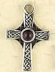 Sterling-Silver-Celtic-Paidir-The-Prayer-Amulet-Lucky-Mojo-Curio-Company