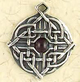 Sterling-Celtic-Raiee-The-Seasons-Amulet-at-Lucky-Mojo-Curio-Company