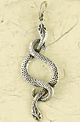 Sterling-Silver-Coiled-Snake-Amulet-at-Lucky-Mojo-Curio-Company
