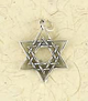 Sterling-Silver-Small-Interlaced-Star-Of-David-Amulet-at-Lucky-Mojo-Curio-Company