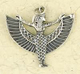 Sterling-Silver-Winged-Standing-Goddess-Isis-Amulet-at-Lucky-Mojo-Curio-Company