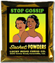 Stop-Gossip-Sachet-Powders-at-Lucky-Mojo-Curio-Company-in-Forestville-California