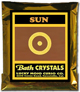 Sun-Bath-Crystals-at-Lucky-Mojo-Curio-Company-in-Forestville-California