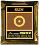 Sun-Incense-Powder-at-the-Lucky-Mojo-Curio-Company-in-Forestville-California