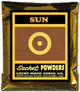 Sun-Sachet-Powders-at-Lucky-Mojo-Curio-Company-in-Forestville-California