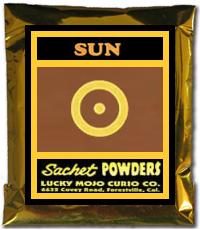 Sun-Sachet-Powder-at-the-Lucky-Mojo-Curio-Company-in-Forestville-California