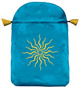 Sunlight-Sun-Tarot-Bag-at-Lucky-Mojo-Curio-Company