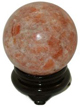 Sunstone-One-and-a-Quarter-Inch-Sphere-at-Lucky-Mojo-Curio-Company