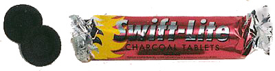 lucky-mojo-swift-lite-charcoal