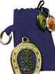 Venezuelan-Protect-My-Home-Talisman-at-Lucky-Mojo-Curio-Company