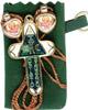 Venezuelan-Sacred-Christ-Talisman-at-Lucky-Mojo-Curio-Company