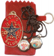 Venezuelan-Success-Pentagram-Talisman-at-Lucky-Mojo-Curio-Company