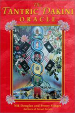 Tantric-Dakini-Oracle-Cards-at-Lucky-Mojo-Curio-Company