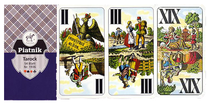 Tarock-Playing-Cards-at-Lucky-Mojo-Curio-Company
