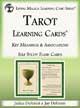 Tarot-Learning-Cards-Flash-Cards-at-Lucky-Mojo-Curio-Company
