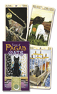 Tarot-of-Pagan-Cats-at-Lucky-Mojo-Curio-Company