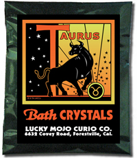 Lucky-Mojo-Curio-Company-Taurus-Magic-Ritual-Hoodoo-Rootwork-Conjure-Bath-Crystals