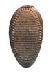 Ten-Commandments-Elongated-Cent-at-Lucky-Mojo-Curio-Company