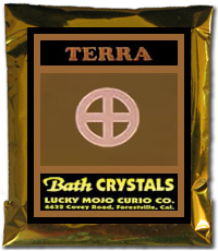 Terra-Bath-Crystals-at-the-Lucky-Mojo-Curio-Company-in-Forestville