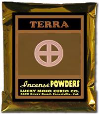 Terra-Incense-Powder-at-the-Lucky-Mojo-Curio-Company-in-Forestville-California