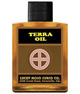 Terra-Oil-at-the-Lucky-Mojo-Curio-Company-in-Forestville-California