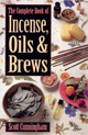 Complete-Book-of-Incense-Oils-and-Brews-by-Scott-Cunningham-at-the-Lucky-Mojo-Curio-Company