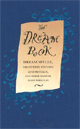 The-Dream-Book-by-Gillian-Kemp-at-the-Lucky-Mojo-Curio-Company-in-Forestville-California