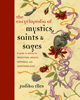 The-Encyclopedia-of-Mystics-Saints-and-Sages-at-Lucky-Mojo-Curio-Company